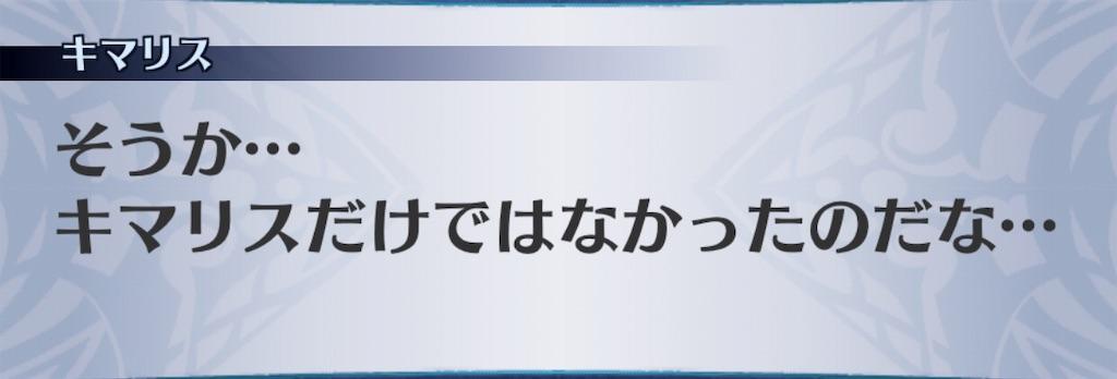 f:id:seisyuu:20190327022201j:plain