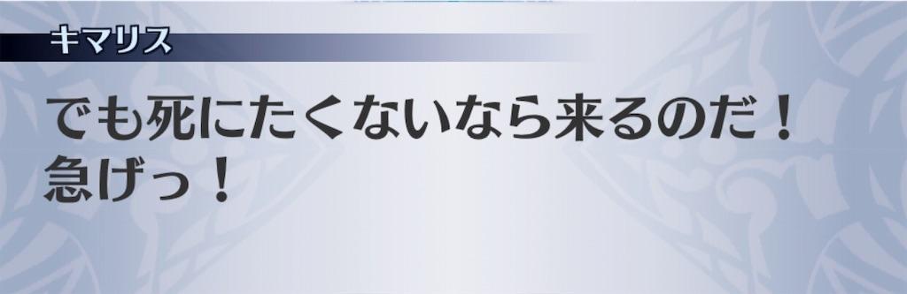 f:id:seisyuu:20190329211206j:plain