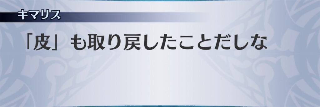 f:id:seisyuu:20190330144452j:plain