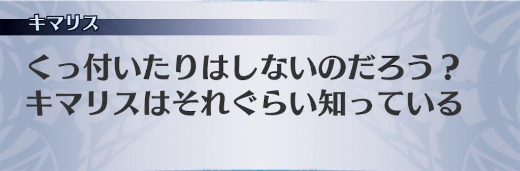 f:id:seisyuu:20190330144538j:plain