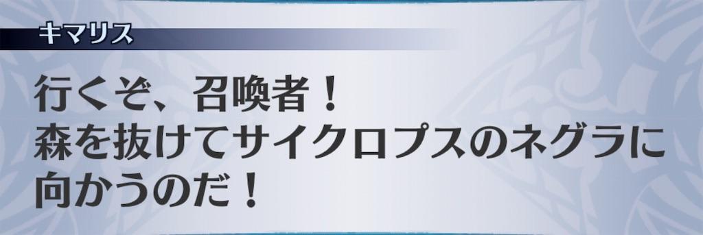 f:id:seisyuu:20190330144855j:plain