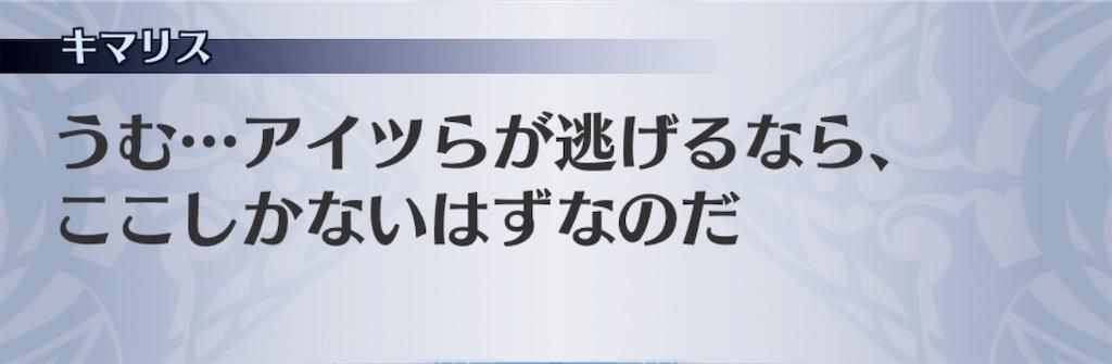 f:id:seisyuu:20190331200440j:plain