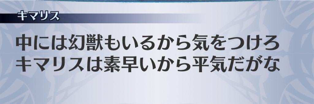 f:id:seisyuu:20190331200450j:plain