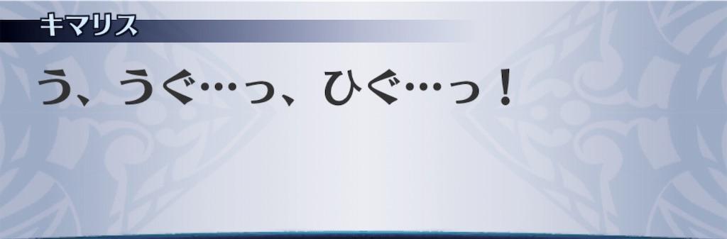 f:id:seisyuu:20190401123646j:plain