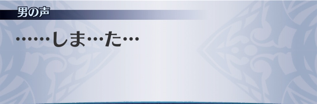 f:id:seisyuu:20190404185938j:plain