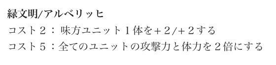 f:id:seisyuu:20190406183532p:plain