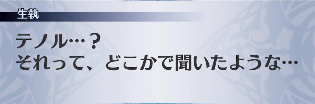 f:id:seisyuu:20190408182101j:plain