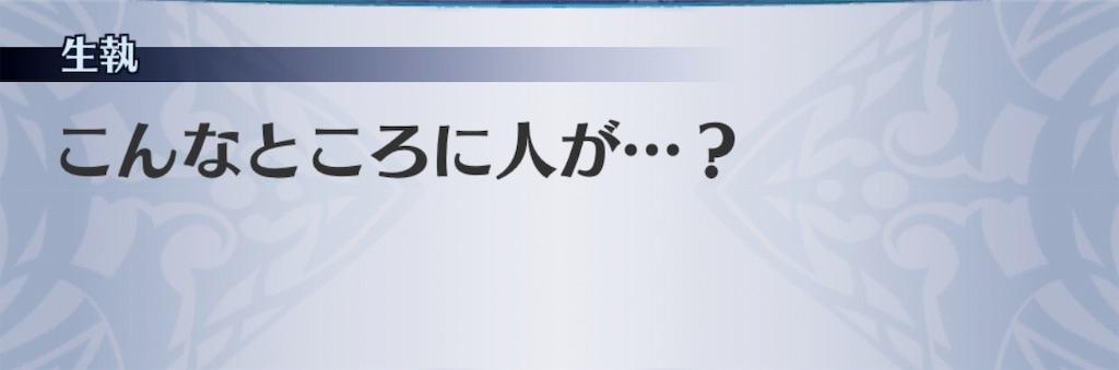 f:id:seisyuu:20190408221908j:plain