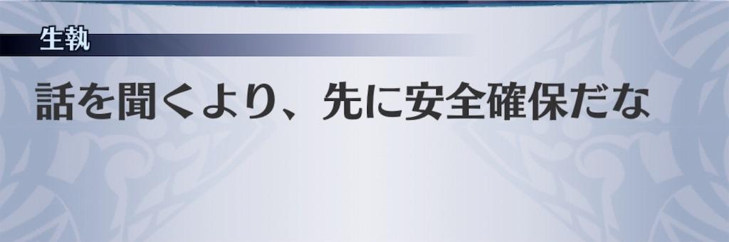 f:id:seisyuu:20190408222112j:plain