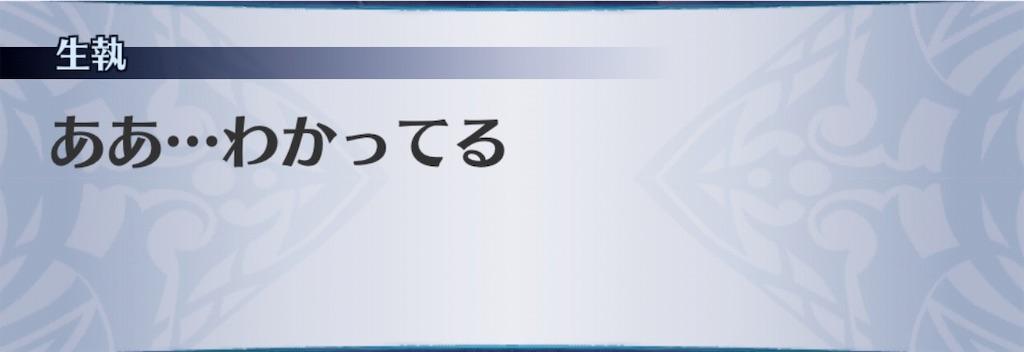 f:id:seisyuu:20190414100206j:plain