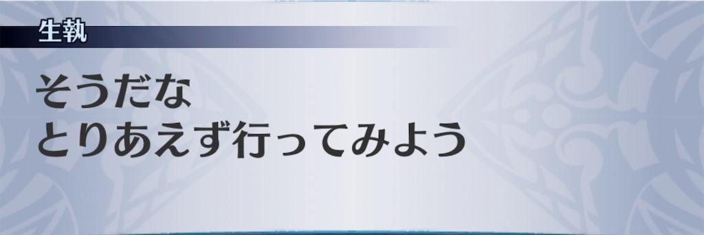 f:id:seisyuu:20190416152642j:plain