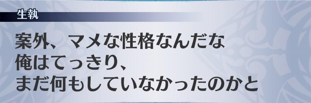 f:id:seisyuu:20190417180430j:plain