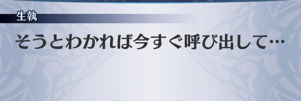 f:id:seisyuu:20190419164910j:plain