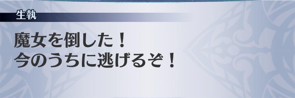 f:id:seisyuu:20190419185337j:plain