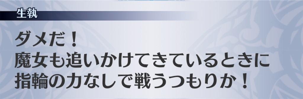 f:id:seisyuu:20190420231231j:plain