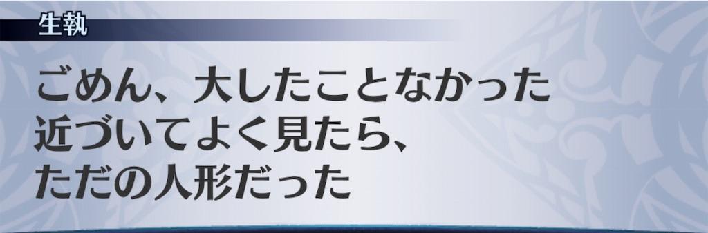 f:id:seisyuu:20190427161219j:plain