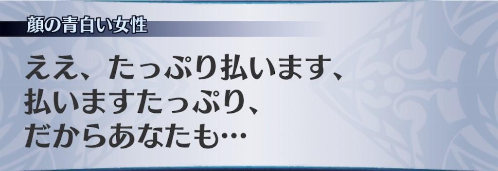 f:id:seisyuu:20190428022547j:plain