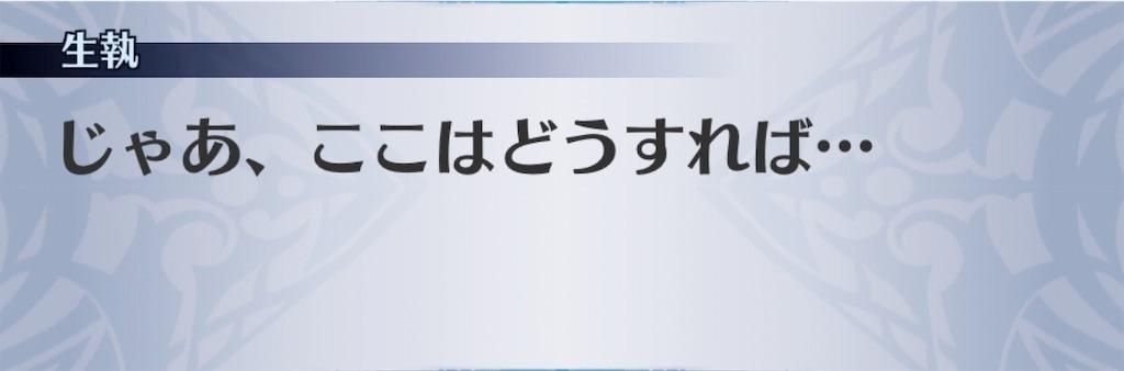 f:id:seisyuu:20190501165931j:plain