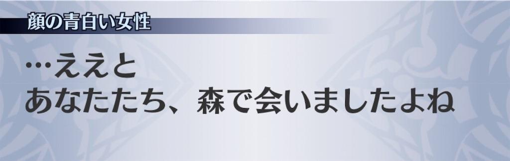 f:id:seisyuu:20190502095603j:plain