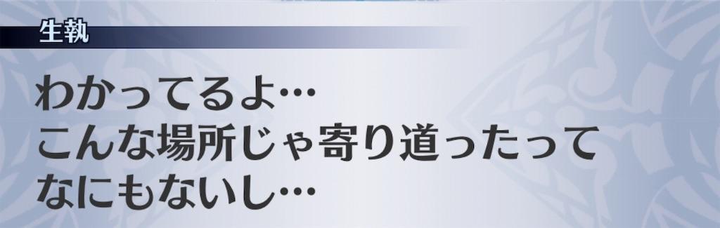 f:id:seisyuu:20190506200438j:plain