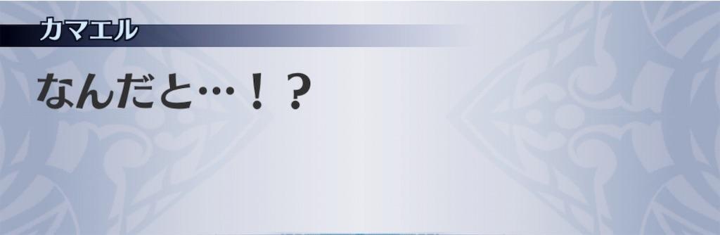 f:id:seisyuu:20190508120005j:plain