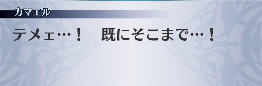 f:id:seisyuu:20190508120520j:plain
