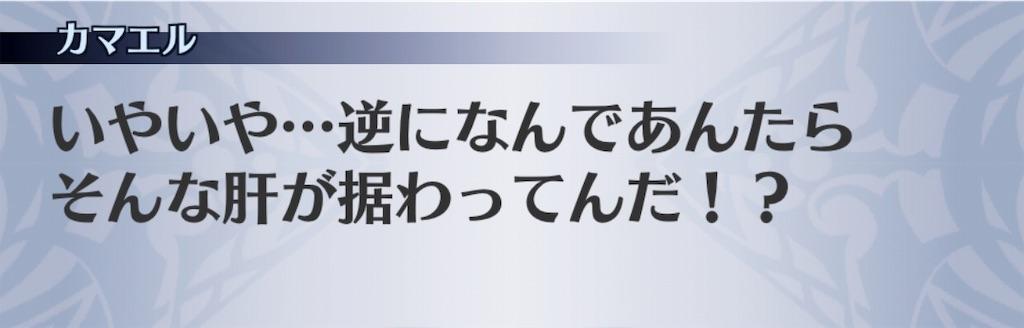 f:id:seisyuu:20190515175651j:plain