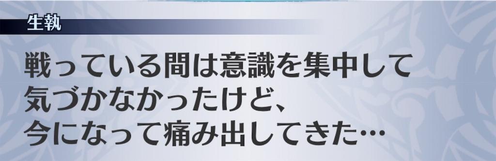 f:id:seisyuu:20190518200144j:plain