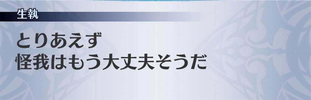 f:id:seisyuu:20190518200651j:plain