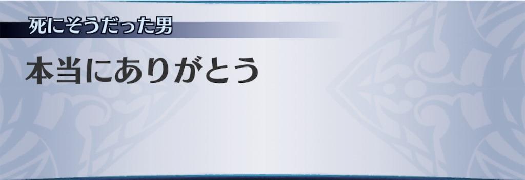 f:id:seisyuu:20190527182855j:plain