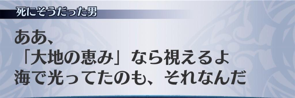 f:id:seisyuu:20190528170434j:plain