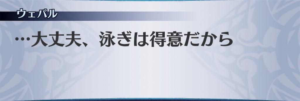f:id:seisyuu:20190528171011j:plain