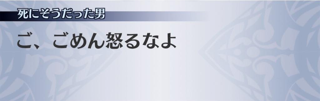 f:id:seisyuu:20190528193509j:plain