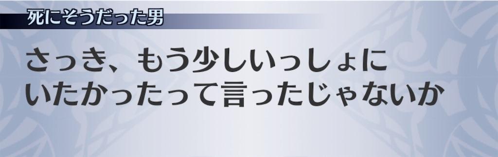 f:id:seisyuu:20190528193722j:plain