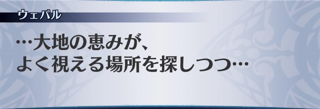 f:id:seisyuu:20190530130737j:plain