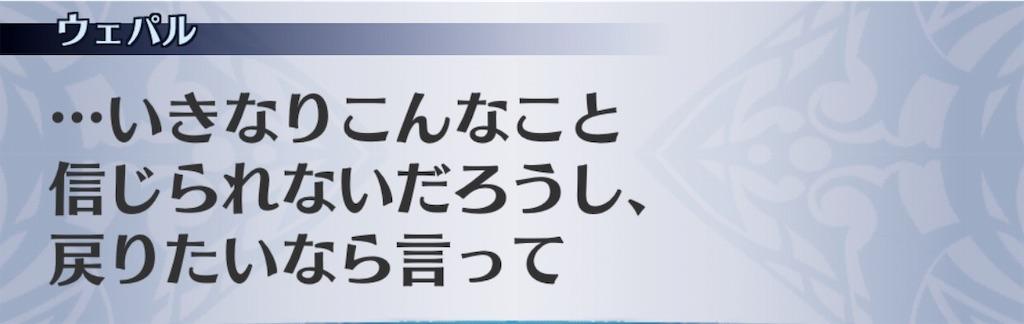 f:id:seisyuu:20190530162857j:plain