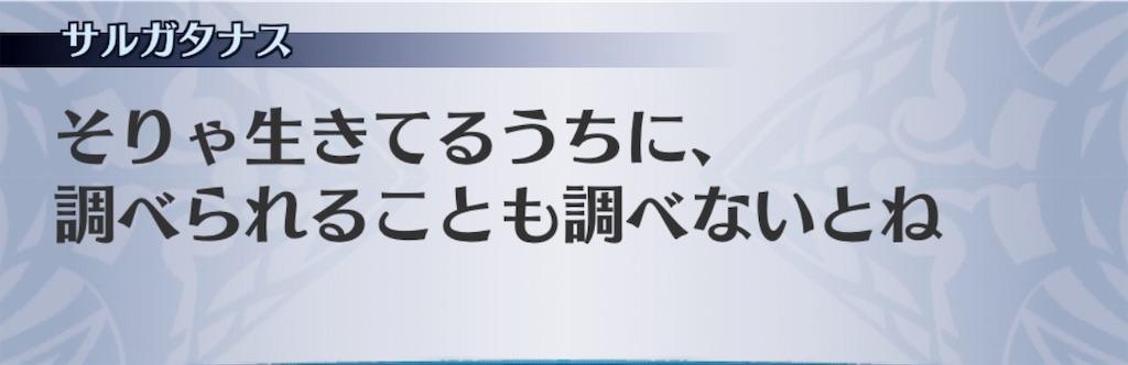 f:id:seisyuu:20190530201604j:plain