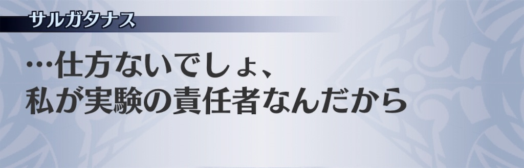 f:id:seisyuu:20190530202843j:plain