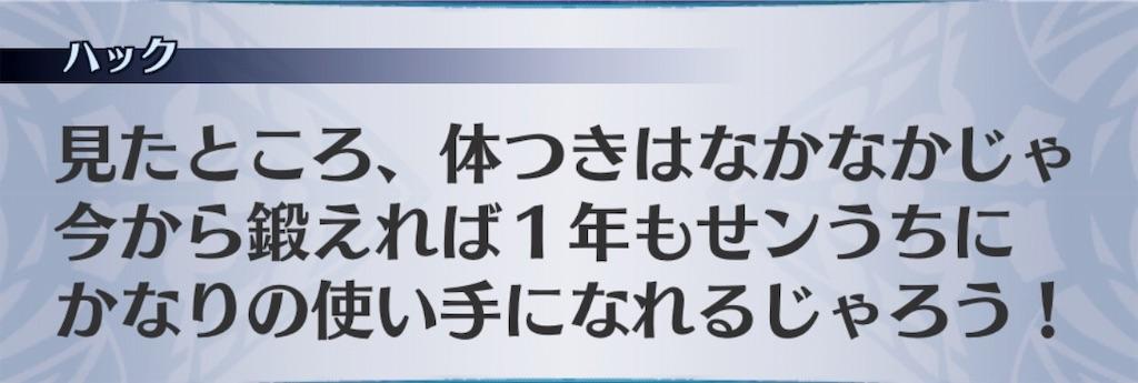 f:id:seisyuu:20190604165000j:plain