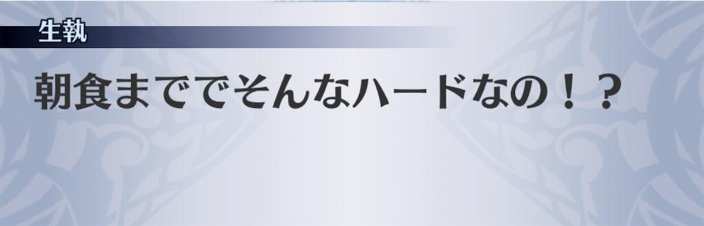 f:id:seisyuu:20190604165233j:plain