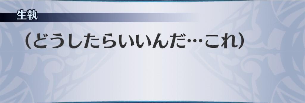f:id:seisyuu:20190605213937j:plain