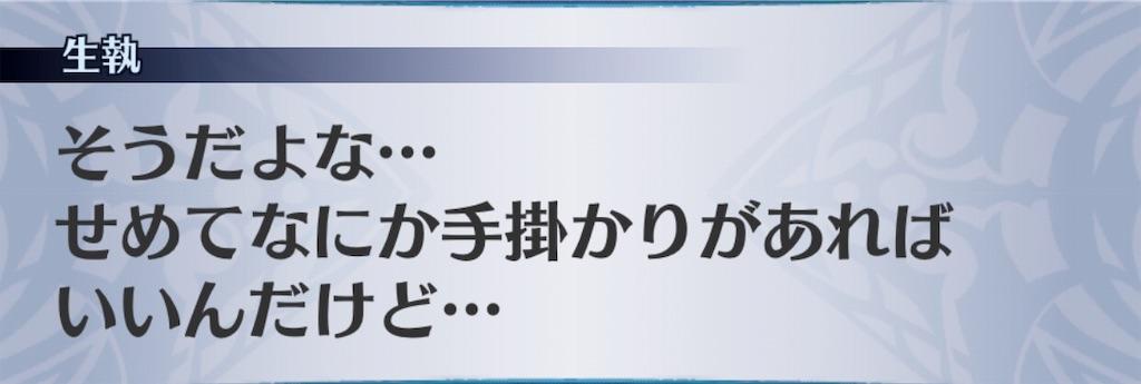 f:id:seisyuu:20190605214232j:plain