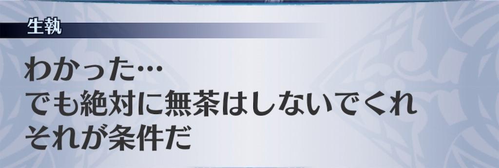 f:id:seisyuu:20190611024000j:plain