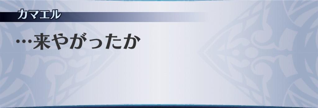 f:id:seisyuu:20190614094742j:plain