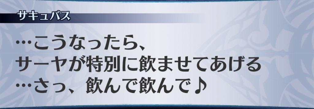 f:id:seisyuu:20190616221733j:plain