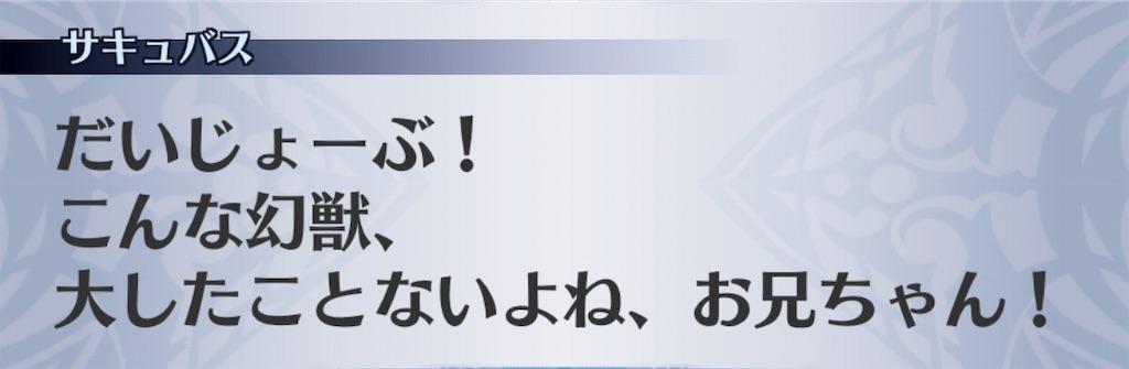 f:id:seisyuu:20190619200200j:plain