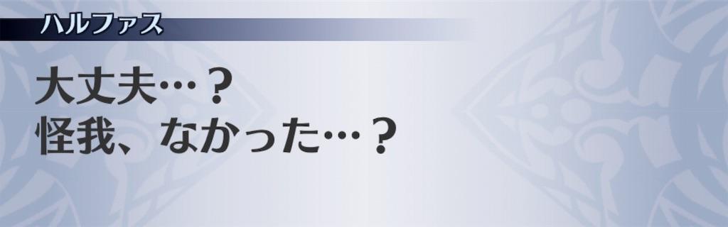 f:id:seisyuu:20190619212507j:plain