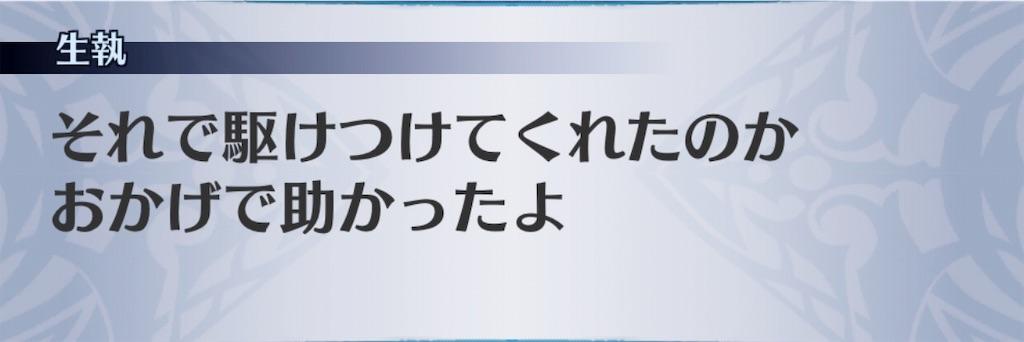 f:id:seisyuu:20190619212613j:plain