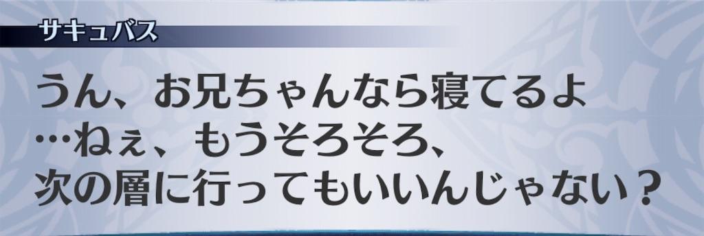 f:id:seisyuu:20190619214202j:plain
