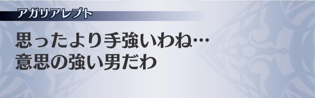 f:id:seisyuu:20190619214356j:plain